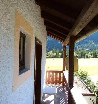 Landhaus Alpenblick - фото 18