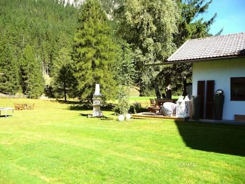 Landhaus Alpenblick - фото 20