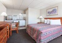 Отзывы Tel Star Motel, 2 звезды