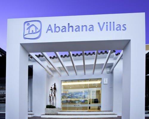 Abahana Villa Mandalay - фото 6