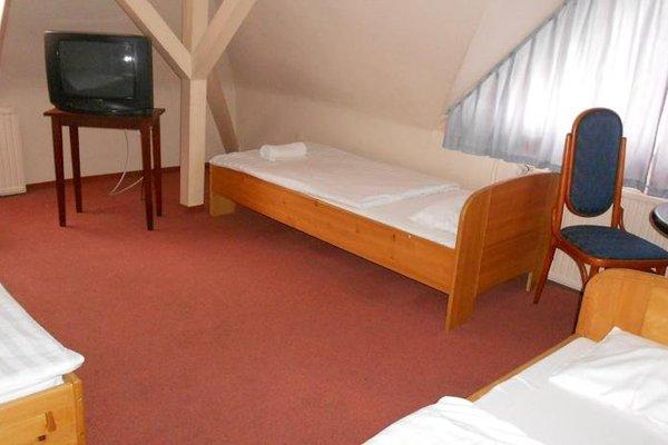 Hotel «Play Pub House», Debrecen