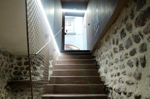 Goethe Guesthouse - фото 15