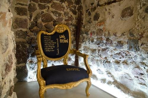 Goethe Guesthouse - фото 18