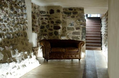 Goethe Guesthouse - фото 19