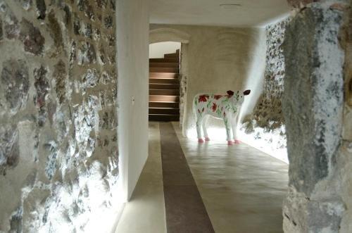 Goethe Guesthouse - фото 20
