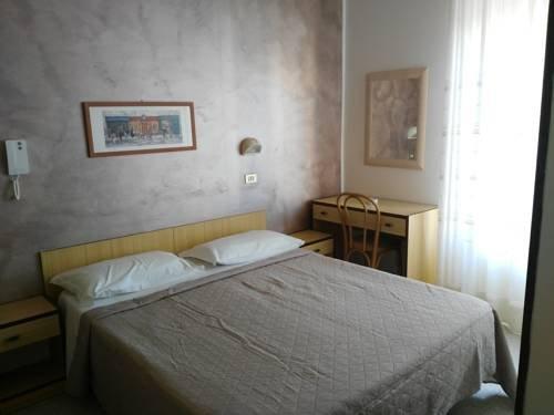 Hotel Marittimo - фото 1