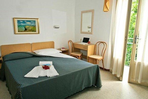 Hotel Marittimo - фото 3