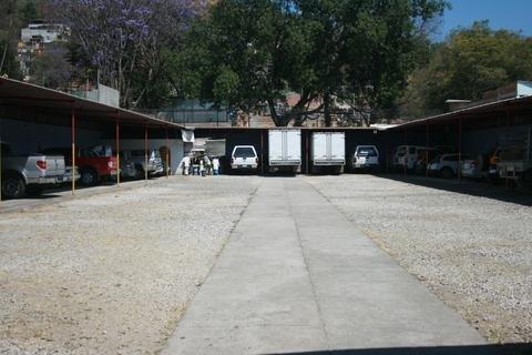 Hotel del Marquesado - фото 20