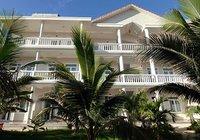 Отзывы Madame Cuc Saigon Emerald Resort, 4 звезды
