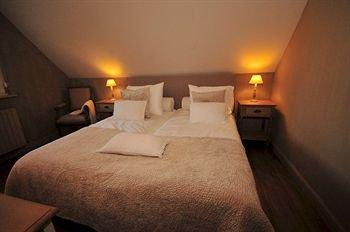 Maison Du Nord Bed & Breakfast - фото 1