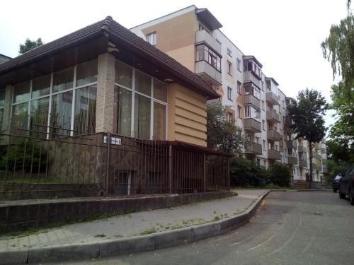 Апартаменты на Смолячкова - фото 10