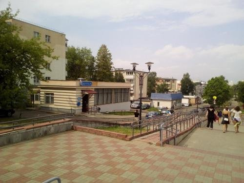 Апартаменты на Смолячкова - фото 11