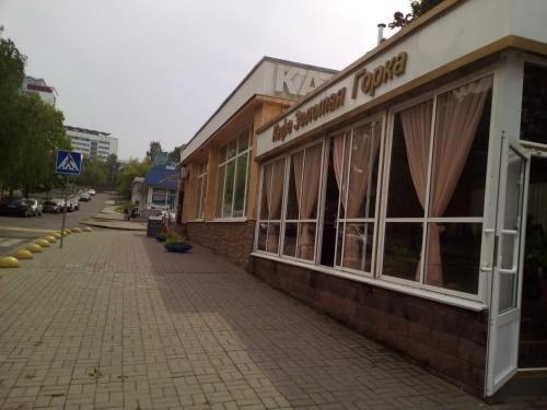 Апартаменты на Смолячкова - фото 13