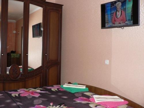 Апартаменты на Смолячкова - фото 3