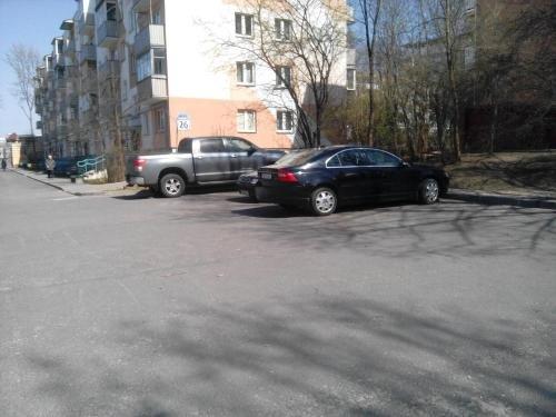 Апартаменты на Смолячкова - фото 6