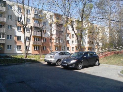 Апартаменты на Смолячкова - фото 7