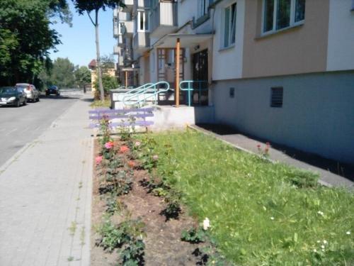 Апартаменты на Смолячкова - фото 9