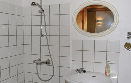 Apartment Lyngvejen Ronde IV, Dagstrup