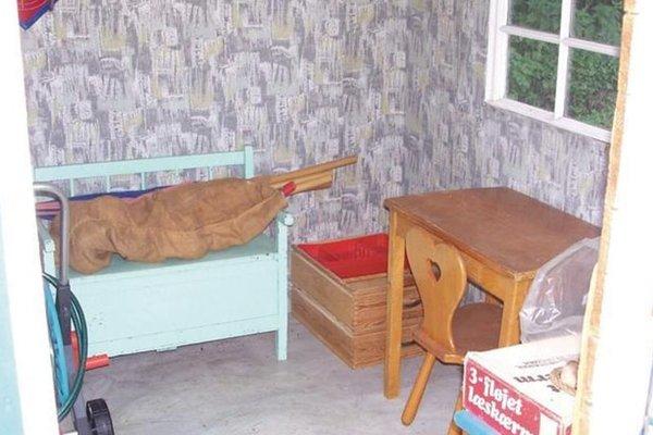 Holiday home Solsortevej Jaegerspris XI - фото 20