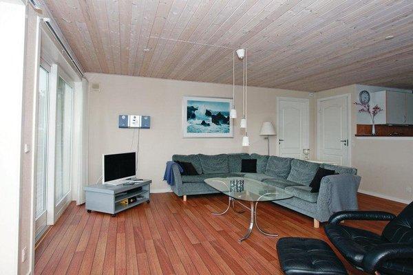 Holiday home Klovervej Grevinge V - фото 3