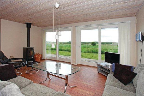 Holiday home Klovervej Grevinge V - фото 4