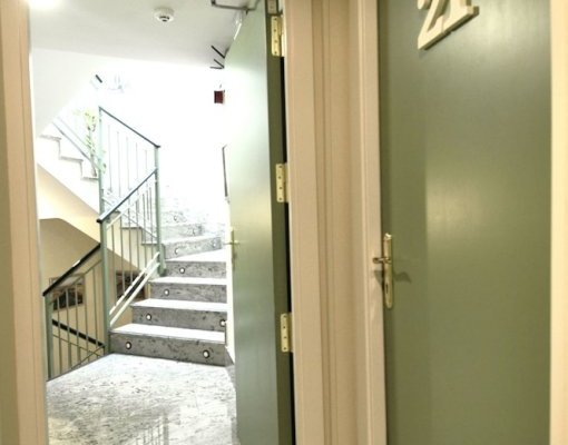 Hotel Apartamentos Aralso - фото 16