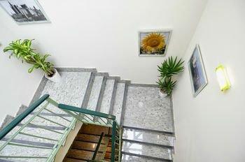 Hotel Apartamentos Aralso - фото 18