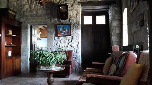 Castell de Llaes - фото 5