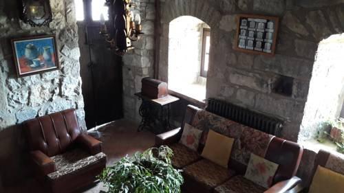 Castell de Llaes - фото 6