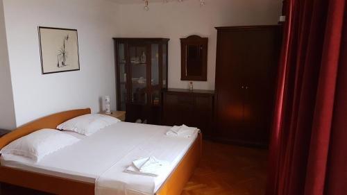 Rooms Vjera - фото 2