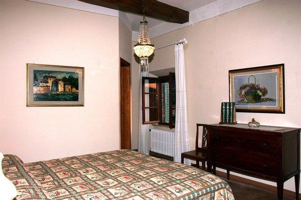 Отель «Castello di Sovicille», Совичилле