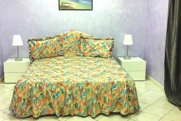 Residence Napoli Centro - фото 31
