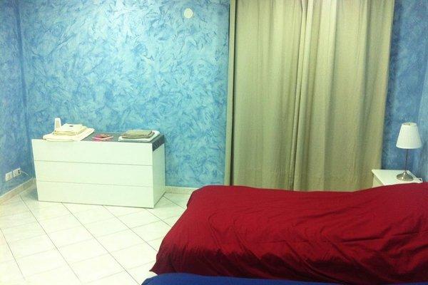 Residence Napoli Centro - фото 2
