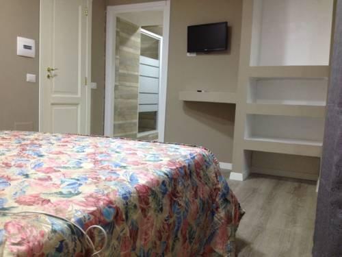 Residence Napoli Centro - фото 7