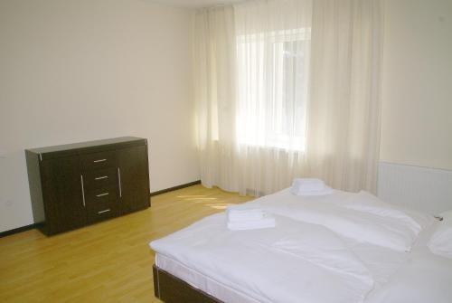 Апарт-Отель Мечта - фото 2