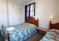 Отзывы Esplanade Hotel Adelaide, 2 звезды