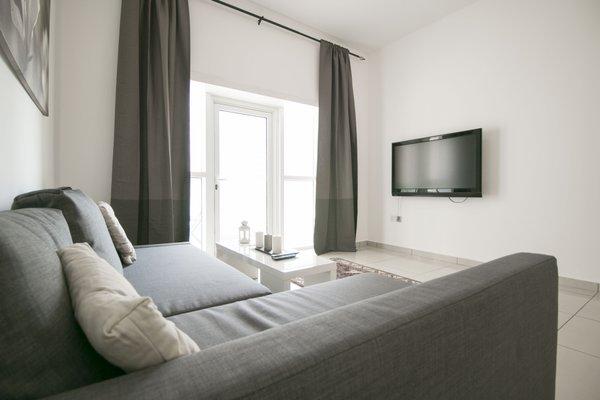 Nice Apartment - фото 0