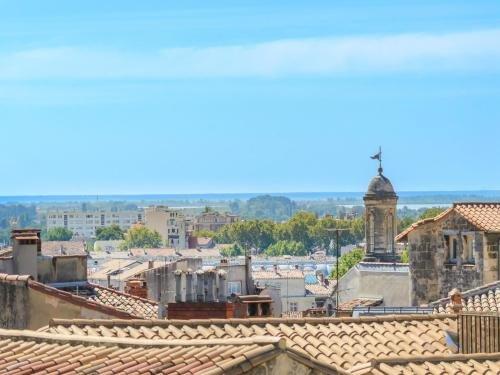 Loft Centre Historique - Sleep In Montpellier - фото 19