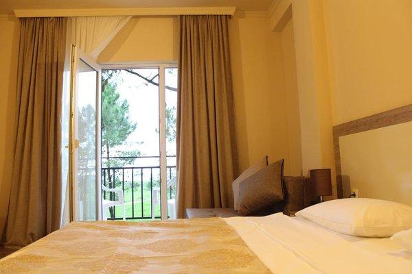 Iveria Elli Hotel - фото 50