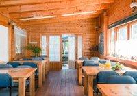 Отзывы Lavenderin Lodges