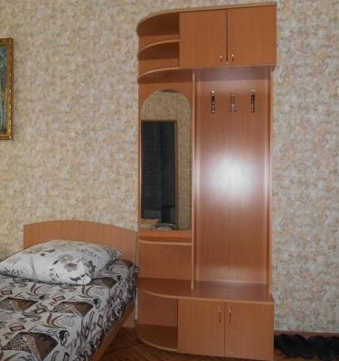 Отель Уют - фото 21