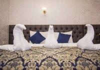 Отзывы Hotel Grand Noy