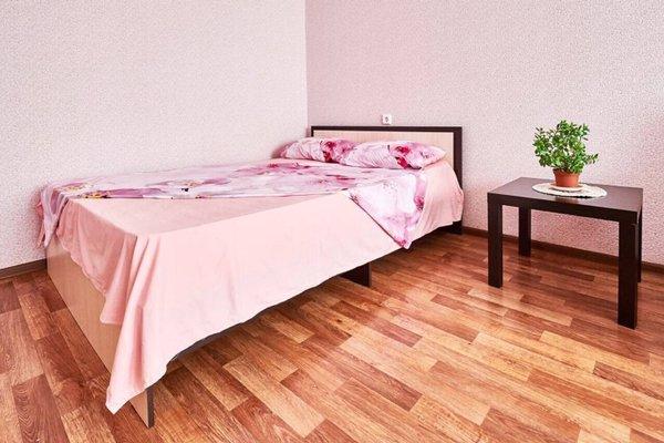 Apartment on Kotlyarova 17 - фото 1
