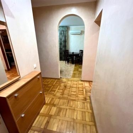 Apartments on Kurchatova 33 - фото 9