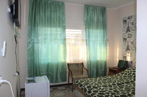 Guest House Elena - фото 3
