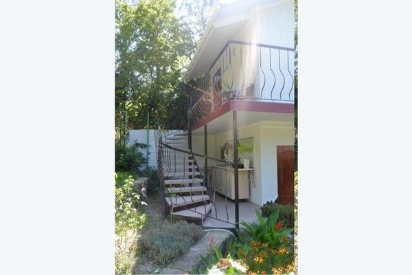 Guest House Mikhaila Baranova 5/2 - фото 18
