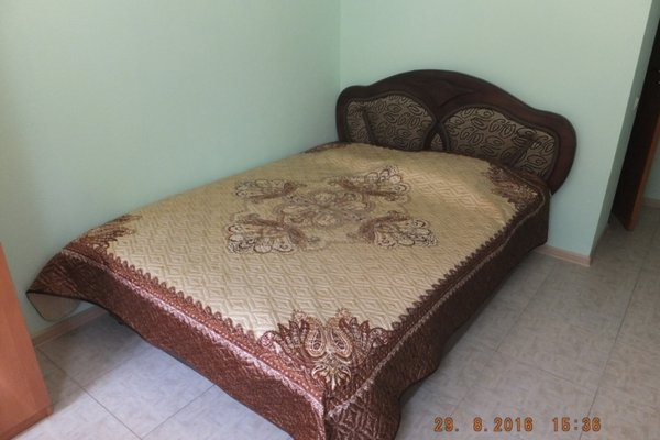 Guest House Mikhaila Baranova 5/2 - фото 2
