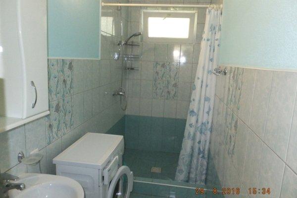 Guest House Mikhaila Baranova 5/2 - фото 6