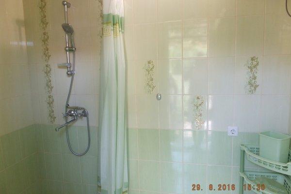 Guest House Mikhaila Baranova 5/2 - фото 7