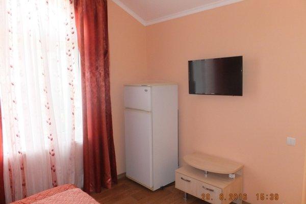 Guest House Mikhaila Baranova 5/2 - фото 8